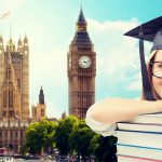 Why Do Most Students Prefer Scholarships for Studying Abroad?