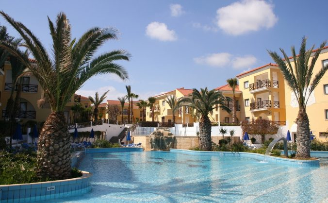 A guide for buying a property in Cyprus